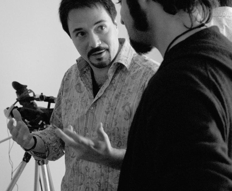 jeremy-directing-3