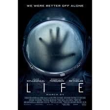 Life image 3